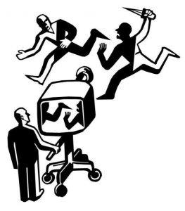 medya-nedir