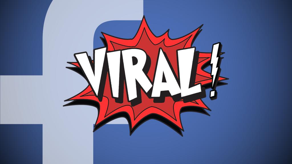 viral reklam