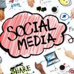 dijital pazarlama sosyal medya