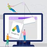 google-ads-nedir