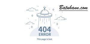 404-sayfasi-nedir