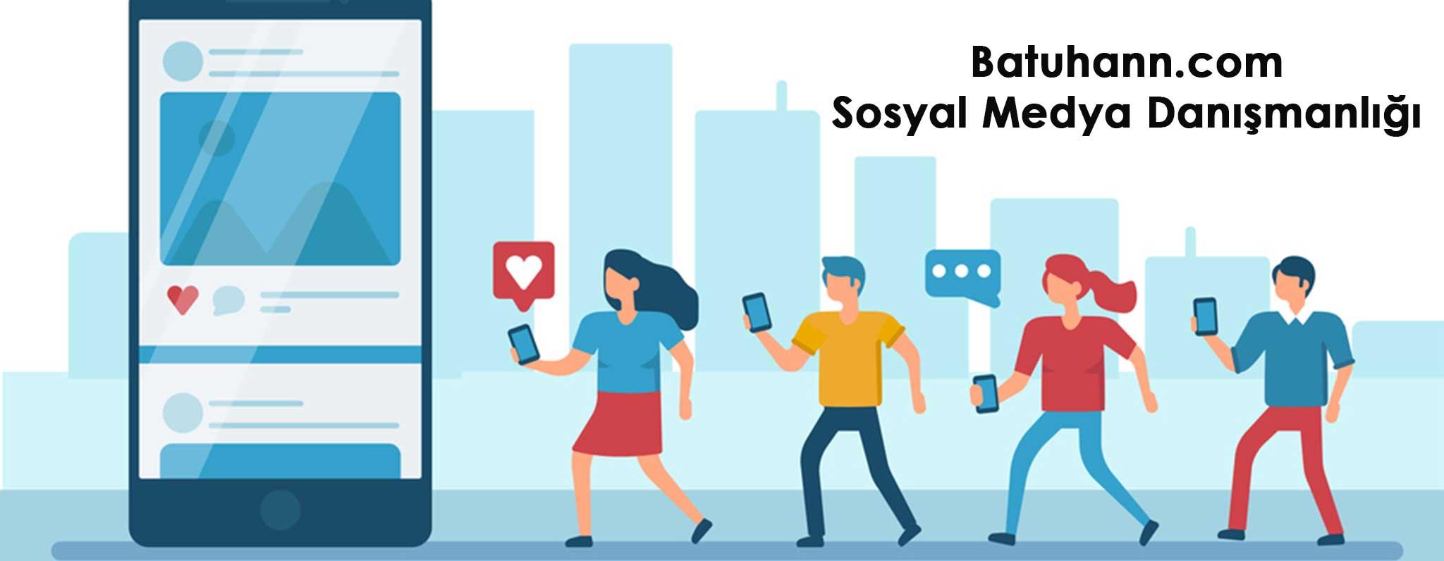 sosyal-medya-danışmanlığı